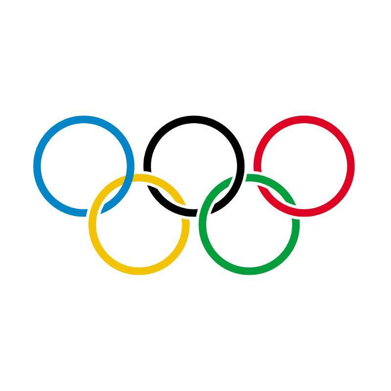 Olympic-Games-Igrzyska-Olimpijskie-Zimowe-Igrzyska-Olimpijskie-ZIO_1