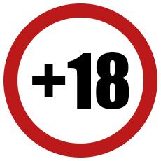 plus18